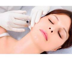 Szkolenia medycyna estetyczna dla lekarzy– botox