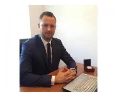 Kredyty-Trudne Przypadki-Cała Polska-Kredyty Hipoteczne