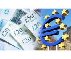 Prywatne pozyczki i rzetelna i szybka inwestycja w 48 godzin! od 10.000 do 950.000.000 zl / GBP .