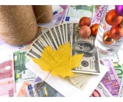 Czy potrzebujesz drugiej szansy na uzyskanie kredytu?