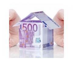 Oferuje pozyczki i inwestycje prywatne od 10.000 do 95.000.000 zl/ EURO