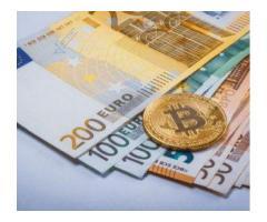 Oto tani osobisty kredyt, od 10.000 do 700.000.000 zl / EURO.