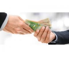 Uzyskaj darmową pożyczkę w mniej niż godzinę