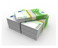 Kredyty i inwestycje prywatne od 10 000 do 80 000 000 zl / EURO