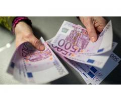Oferujemy kredyt w przedziale od 10.000 do 500.000.000 zl/ EUR